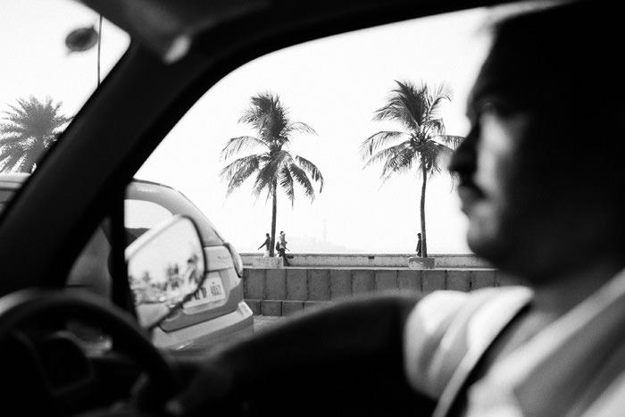 India Travel Photographer