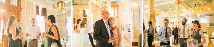 Mount Pleasant Wedding Photographer