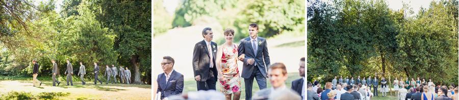 Queen Elizabeth Park Wedding-15