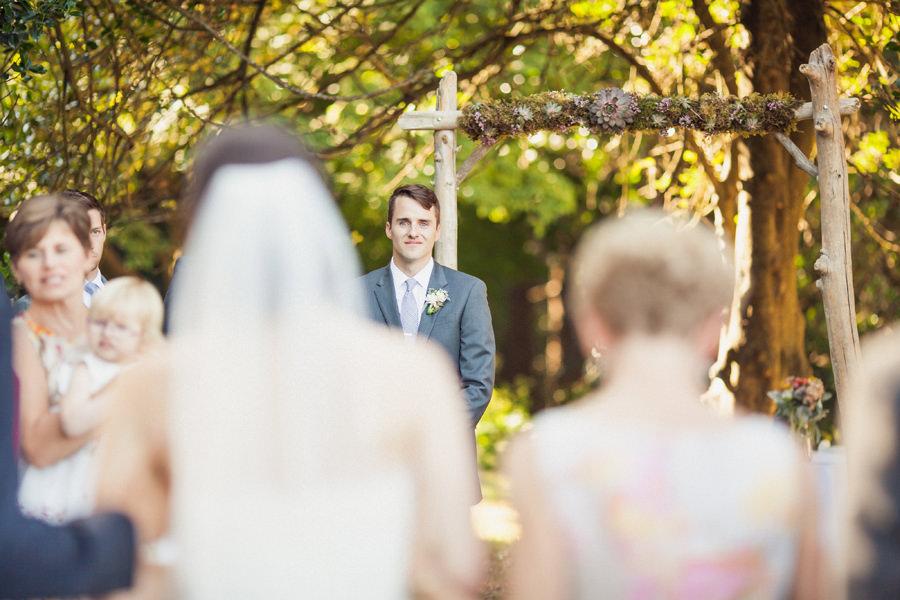 Queen Elizabeth Park Wedding-18
