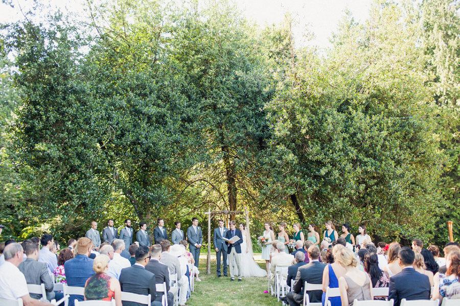 Queen Elizabeth Park Wedding-19