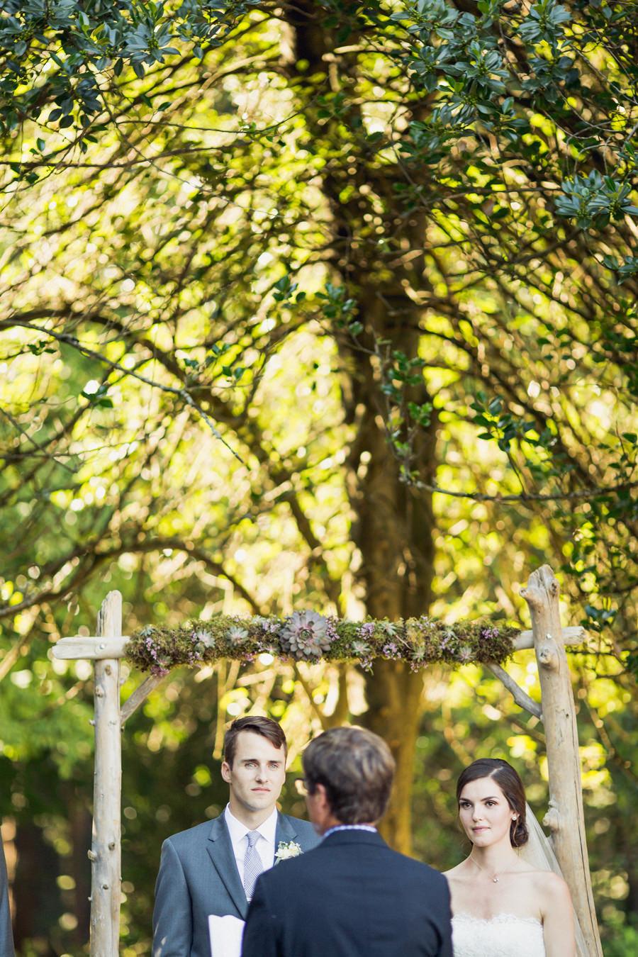 Queen Elizabeth Park Wedding-20