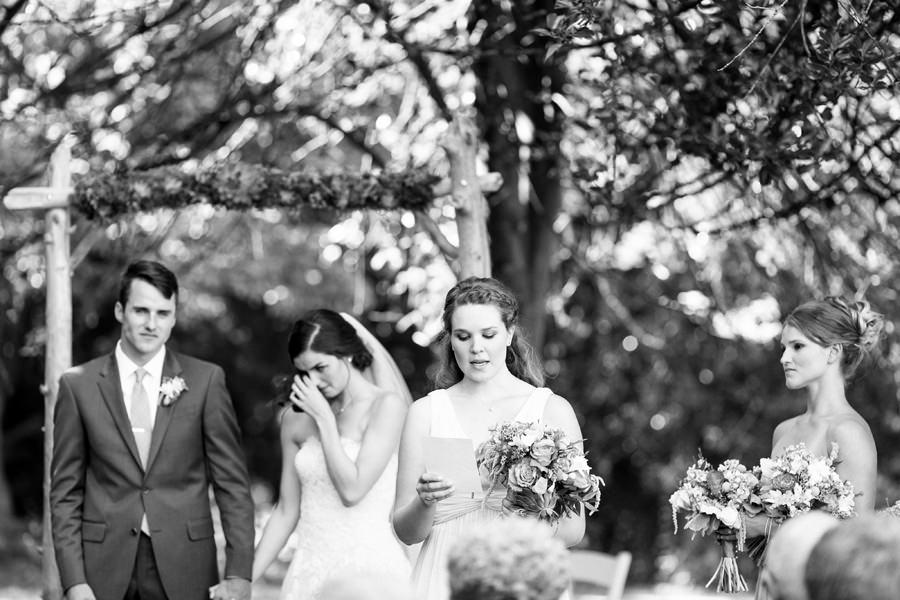 Queen Elizabeth Park Wedding-21