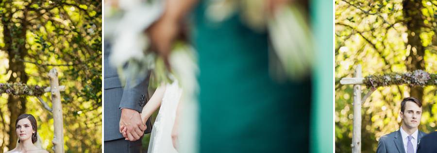 Queen Elizabeth Park Wedding-22