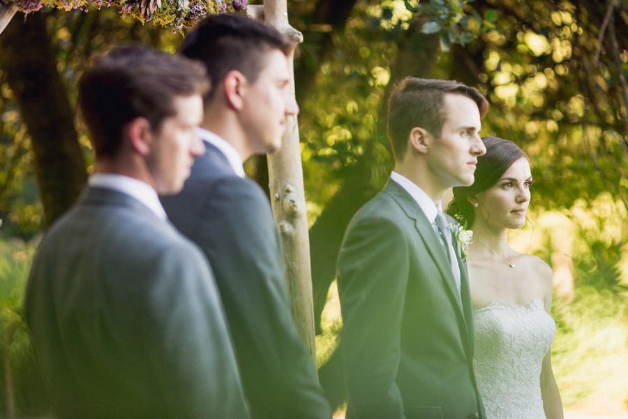 Queen Elizabeth Park Wedding-23