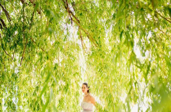 Leandra Shuswap Lake Wedding