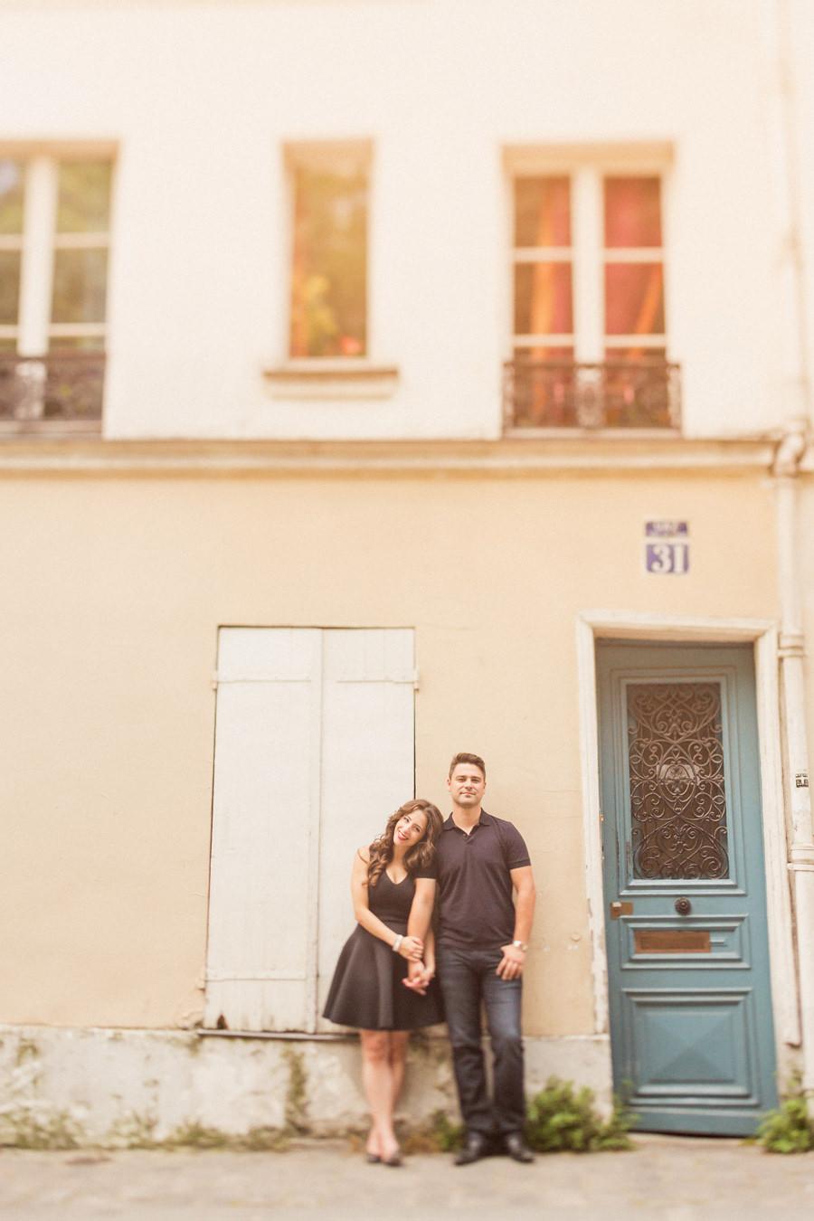 creative-Paris-Engagement-photographer