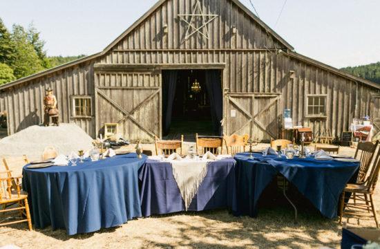 Victoria-Farm-Wedding-details