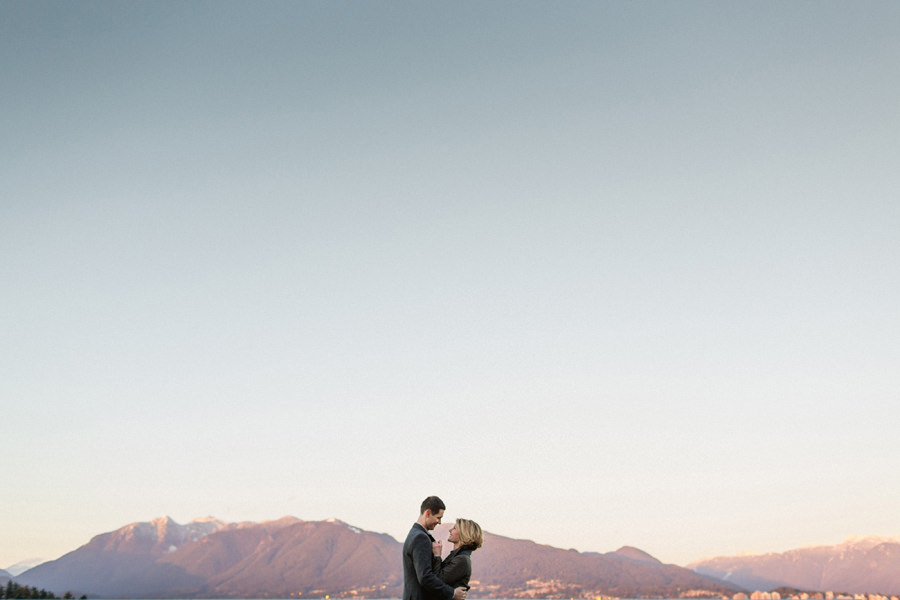 Vancouver-Destination-Wedding-Photographer