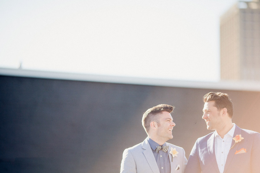 Same Sex Wedding Photographer Vancouver