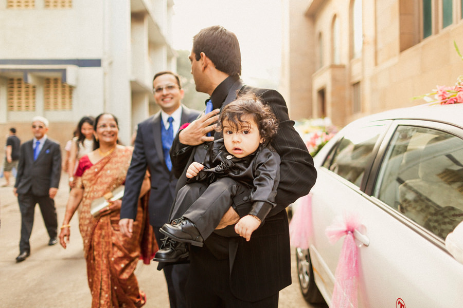 India destination wedding photographer