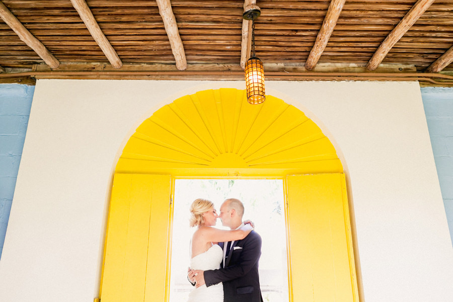 Vancouver-Creative-Wedding-Photographer