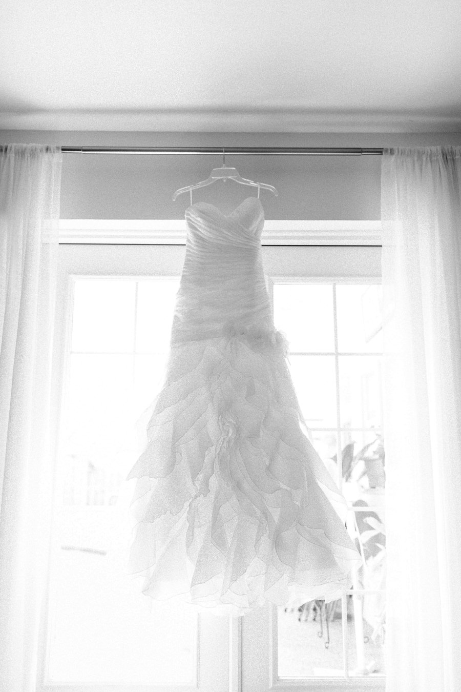 Vancouver-Creative-Wedding-Photographer001