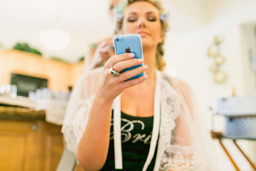 Vancouver-Creative-Wedding-Photographer014