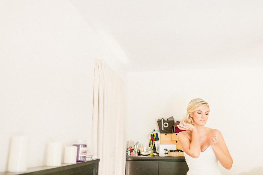 Vancouver-Creative-Wedding-Photographer018