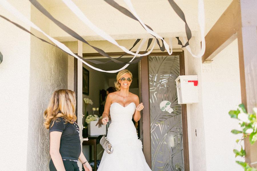 Vancouver-Creative-Wedding-Photographer019