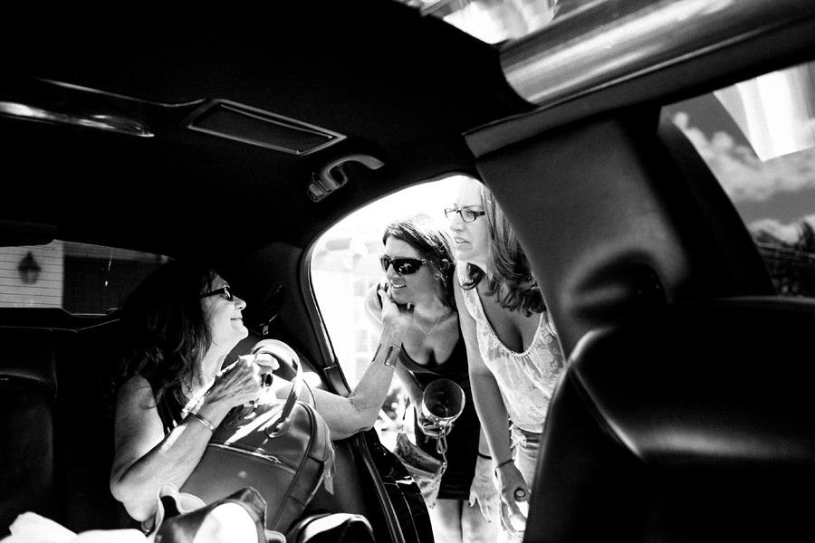 Vancouver-Creative-Wedding-Photographer020