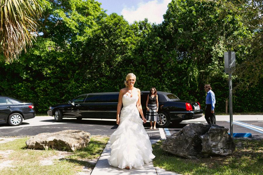 Vancouver-Creative-Wedding-Photographer021