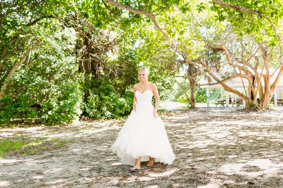 Vancouver-Creative-Wedding-Photographer023