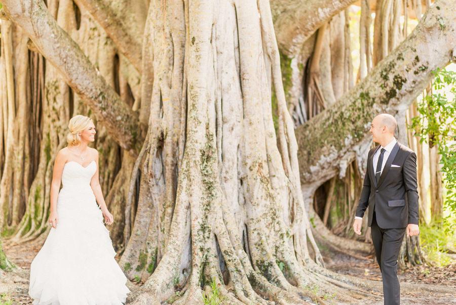 Vancouver-Creative-Wedding-Photographer025