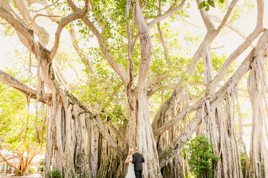 Vancouver-Creative-Wedding-Photographer027