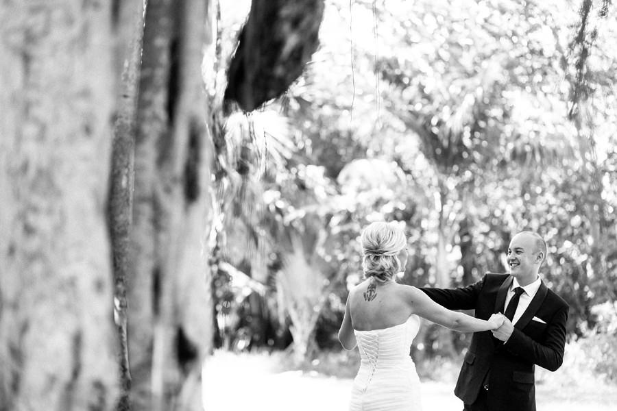 Vancouver-Creative-Wedding-Photographer028