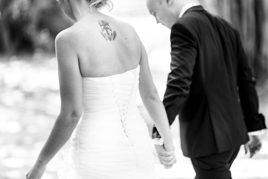 Vancouver-Creative-Wedding-Photographer030
