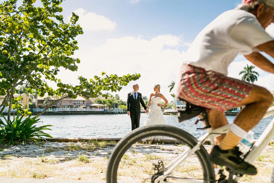 Vancouver-Creative-Wedding-Photographer031