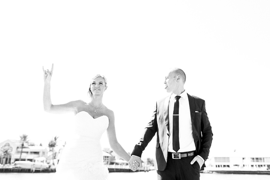 Vancouver-Creative-Wedding-Photographer033