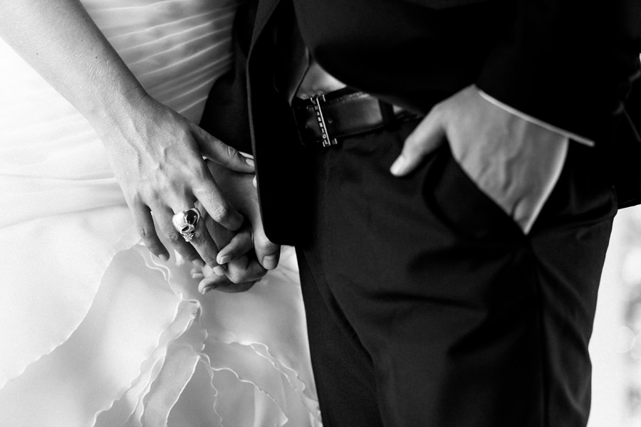 Vancouver-Creative-Wedding-Photographer044