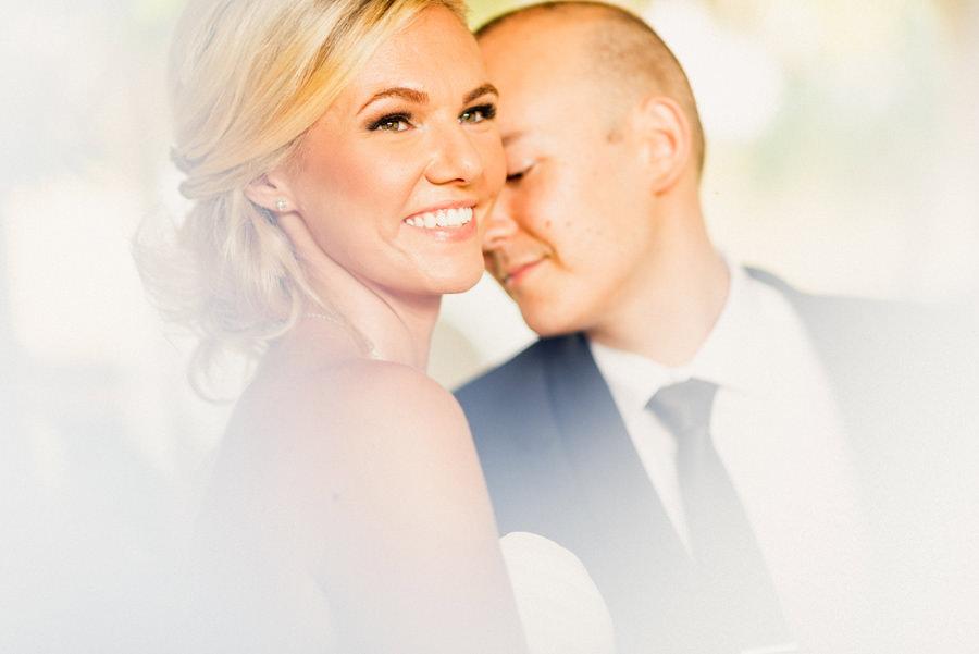 Vancouver-Creative-Wedding-Photographer046