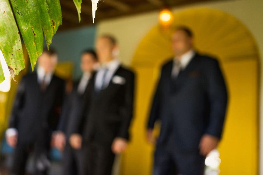 Vancouver-Creative-Wedding-Photographer051