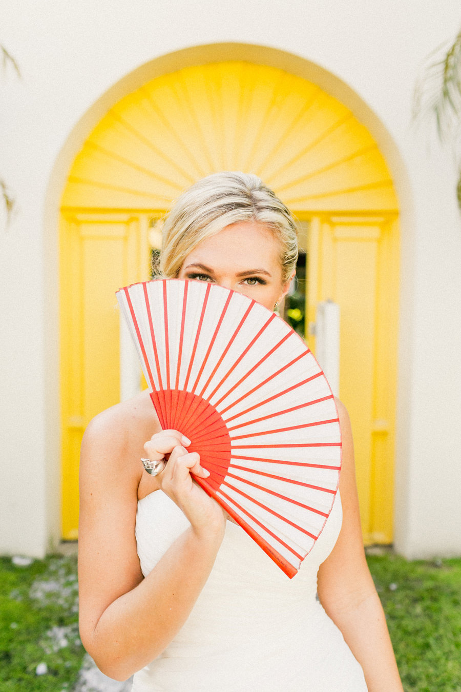 Vancouver-Creative-Wedding-Photographer052