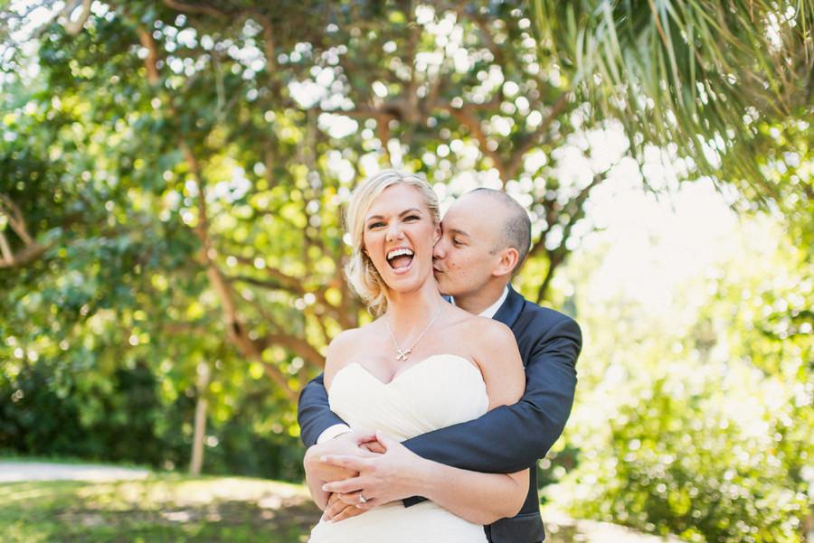 Vancouver-Creative-Wedding-Photographer055