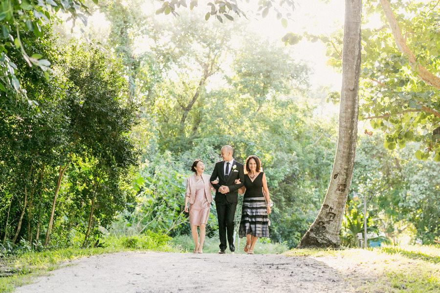 Vancouver-Creative-Wedding-Photographer065