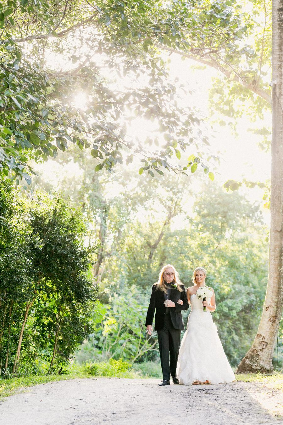 Vancouver-Creative-Wedding-Photographer068