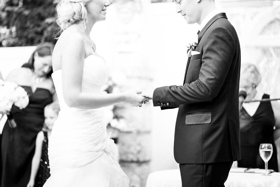 Vancouver-Creative-Wedding-Photographer075