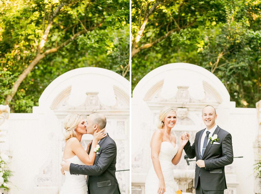 Vancouver-Creative-Wedding-Photographer077