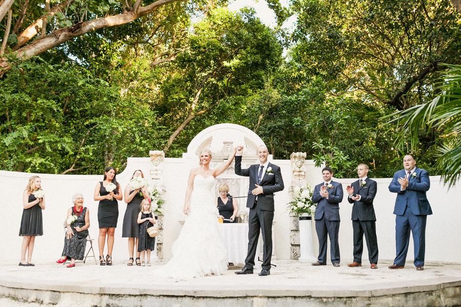 Vancouver-Creative-Wedding-Photographer078