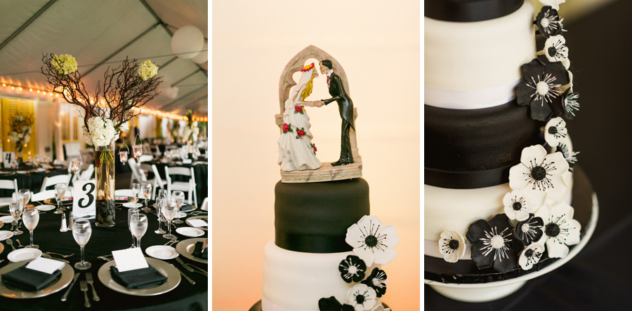 Vancouver-Creative-Wedding-Photographer080