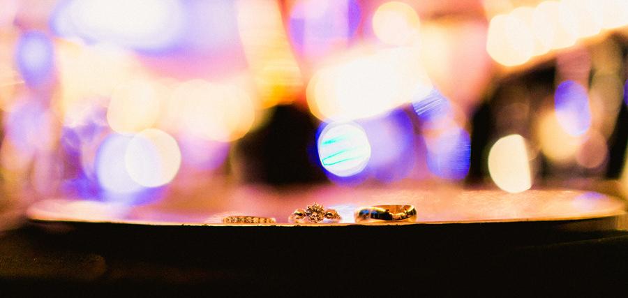 Vancouver-Creative-Wedding-Photographer083