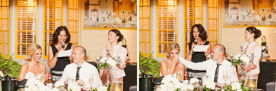 Vancouver-Creative-Wedding-Photographer087