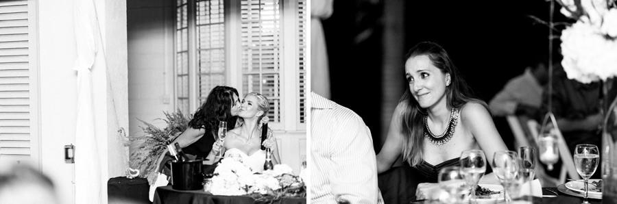 Vancouver-Creative-Wedding-Photographer089