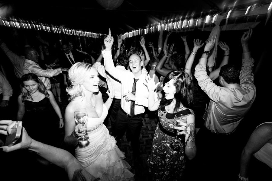 Vancouver-Creative-Wedding-Photographer097