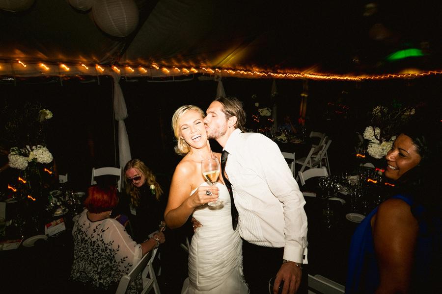 Vancouver-Creative-Wedding-Photographer099