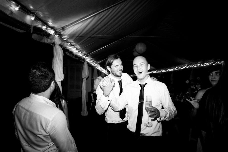 Vancouver-Creative-Wedding-Photographer101