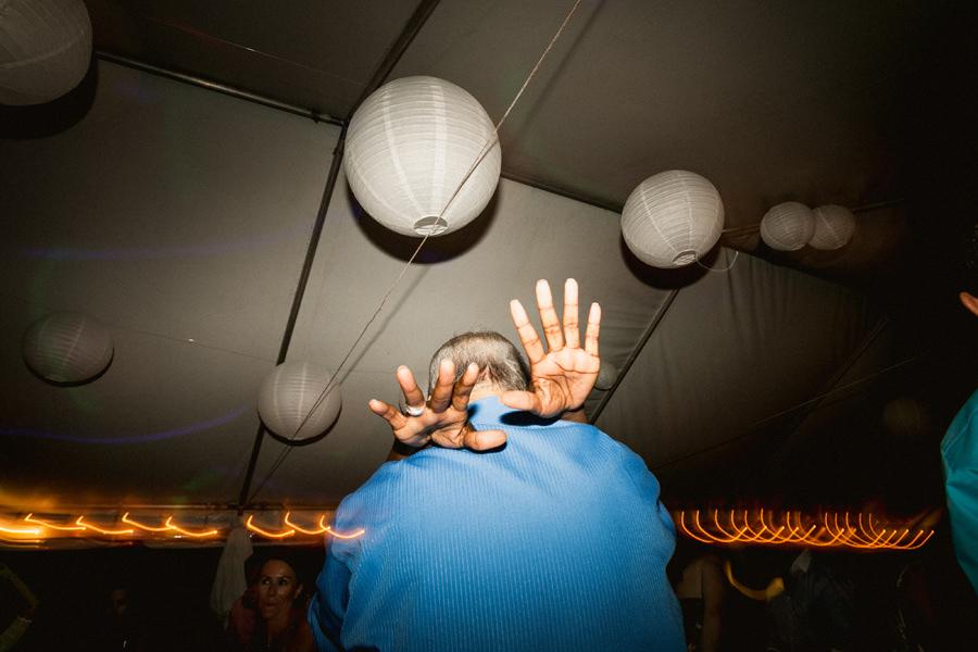 Vancouver-Creative-Wedding-Photographer102