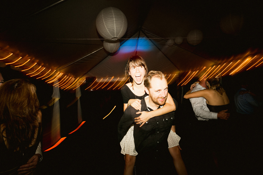 Vancouver-Creative-Wedding-Photographer106