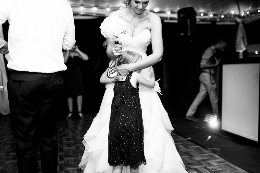 Vancouver-Creative-Wedding-Photographer111