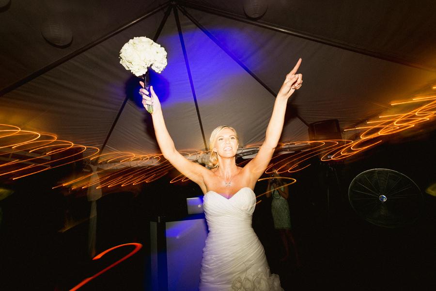 Vancouver-Creative-Wedding-Photographer112